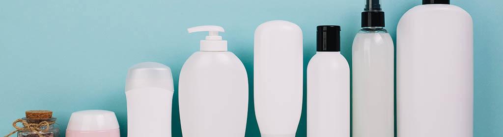 Flüssigkeiten im Handgepäck: Was darf mit?
