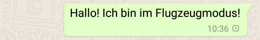 WhatsApp nicht gesendet.jpg