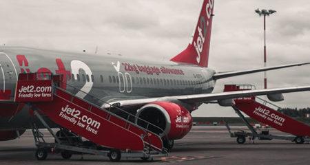 Flugzeuge unterscheiden 101: Boeing, Airbus und Co.