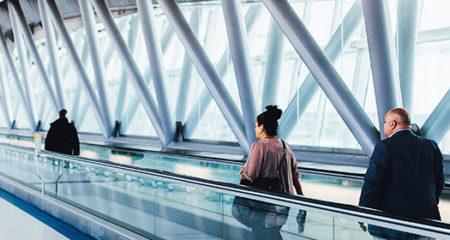19 top Flughafen Tipps & Tricks | So machen es die Profis