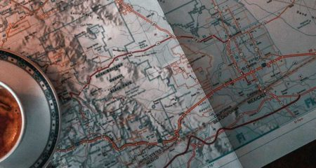 Reise Know-how: Nutze die richtigen Portale