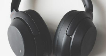 Bluetooth im Flugzeug | Regeln für Kopfhörer und Co.