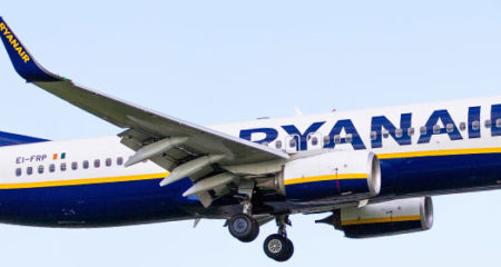 Handgepäck bei Ryanair: Maße, Kosten, Priority | Update 2020